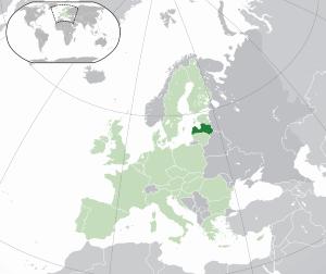 Cost of running a startup in Riga Latvia peterisrocks