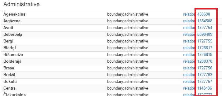OpenStreetMap administrative boundaries in GeoJSON | peteris